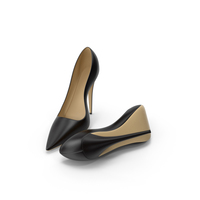 Womens Shoes PNG & PSD Images