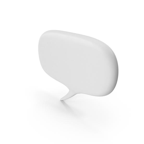 Speech Bubble PNG & PSD Images