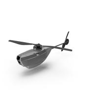 PD 100 Black Hornet PNG & PSD Images