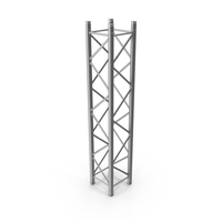 Stage Truss PNG & PSD Images