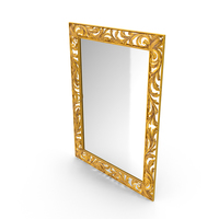 Chelini Mirror PNG & PSD Images