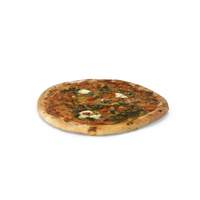 Pizza PNG & PSD Images