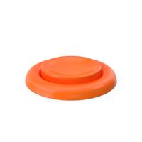 Orange Button PNG & PSD Images
