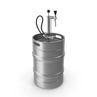 Beer Keg PNG & PSD Images