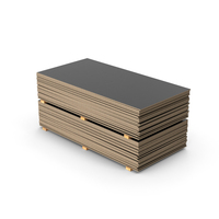 Laminate Plywood PNG & PSD Images
