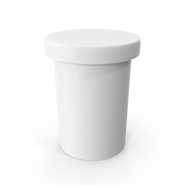 Monochrome Film Canister PNG & PSD Images