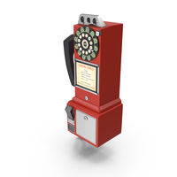 Payphone PNG & PSD Images