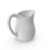 Pitcher PNG & PSD Images