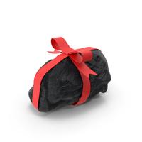 Lump of Coal PNG & PSD Images