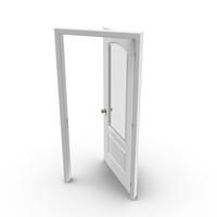 Exterior Door PNG & PSD Images