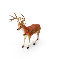 Reindeer PNG & PSD Images