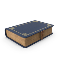 Spellbook PNG & PSD Images
