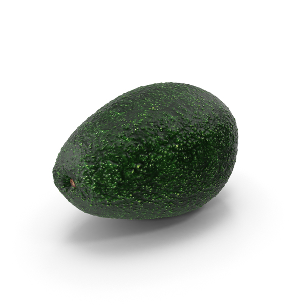 Avocado PNG & PSD Images