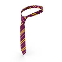 Neck Tie PNG & PSD Images
