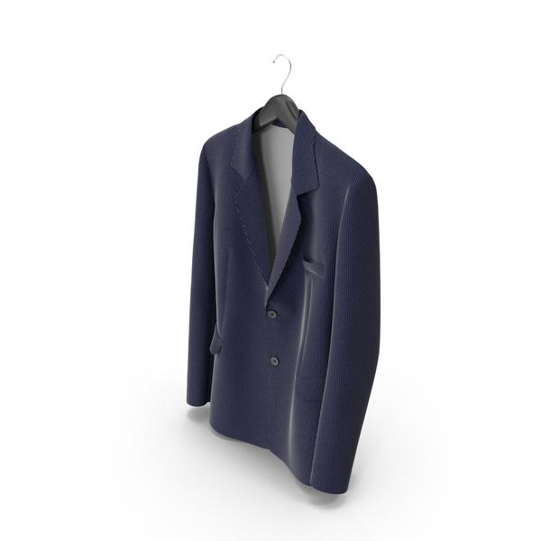 Jacket PNG & PSD Images