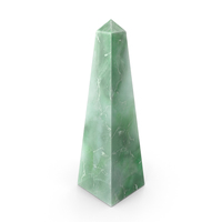 Magic Crystal PNG & PSD Images