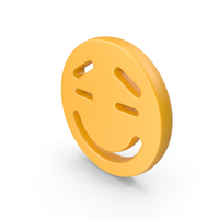 Smiley PNG & PSD Images
