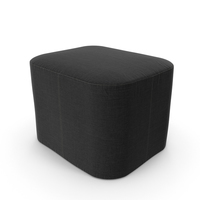 Modern Pouf PNG & PSD Images