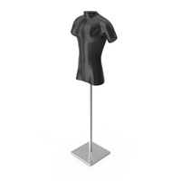 Male Mannequin PNG & PSD Images