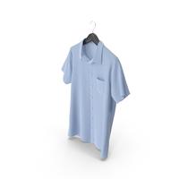 Men's Dress Shirt PNG & PSD Images