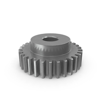 Industrial Gear PNG & PSD Images