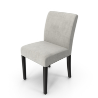 Contemporary  Dining Chair PNG & PSD Images