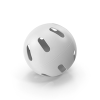 Wiffle Ball PNG & PSD Images