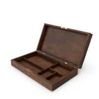 Alchemist Box PNG & PSD Images