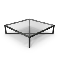 Modern Coffee Table PNG & PSD Images