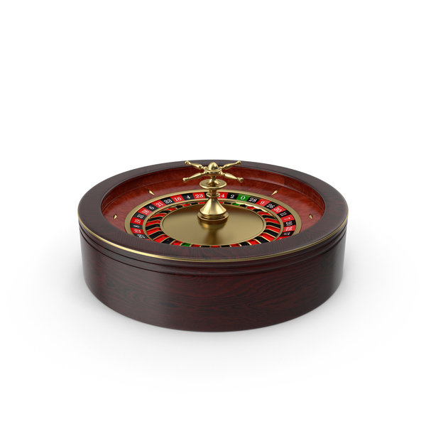 Roulette PNG & PSD Images