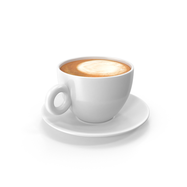cappuccino png images psds for download pixelsquid cappuccino png images psds for