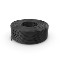 Wire Coil PNG & PSD Images
