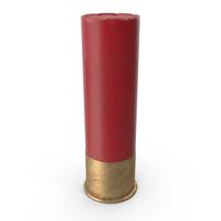 Bullet 76mm PNG & PSD Images