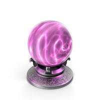 Magic Ball PNG & PSD Images