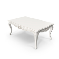 I Dogi DG405 Side Coffe Table PNG & PSD Images