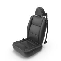 Car Seat PNG & PSD Images
