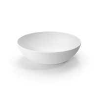 Modern Tableware Bowl PNG & PSD Images