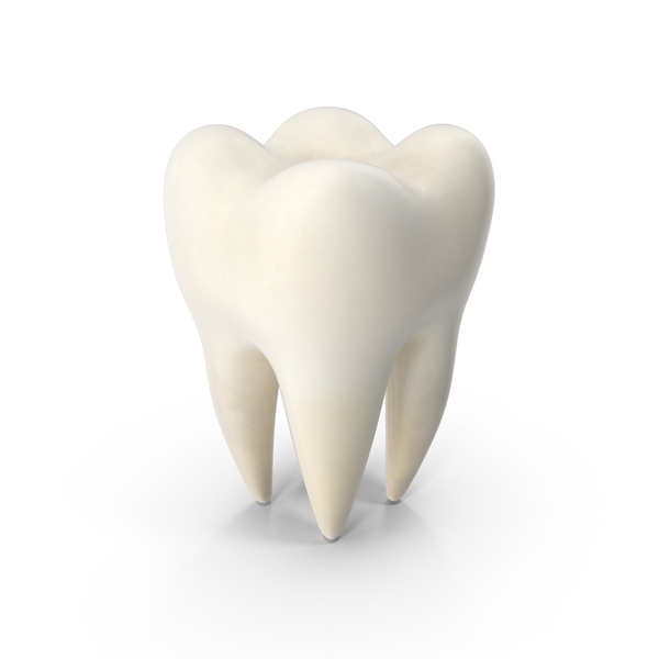 Tooth PNG & PSD Images