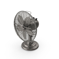 Classical Fan PNG & PSD Images