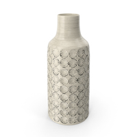 Contemporary Vase PNG & PSD Images