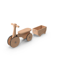 Wooden Ride PNG & PSD Images