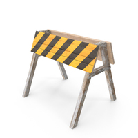 Barricade PNG & PSD Images
