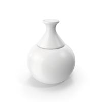 Modern Sugar Bowl PNG & PSD Images