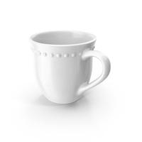 Classical Mug PNG & PSD Images