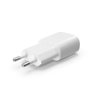 USB Charger PNG & PSD Images
