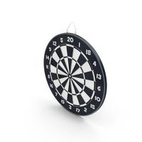 Dartboard PNG & PSD Images