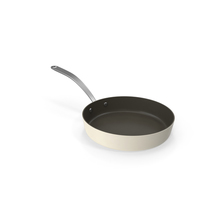 Contemporary Frying Pan PNG & PSD Images