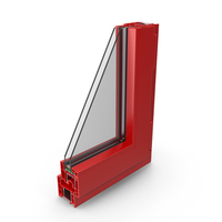 Window Profile PNG & PSD Images