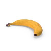 Banana PNG & PSD Images