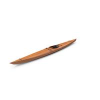 Kayak PNG & PSD Images